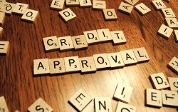 Personal and Business Credit Repair Services