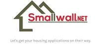 SmallSmallwall-SMS-housing-lottery-app